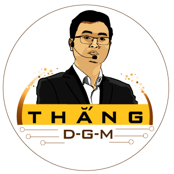 Blog Thắng Digital Marketing