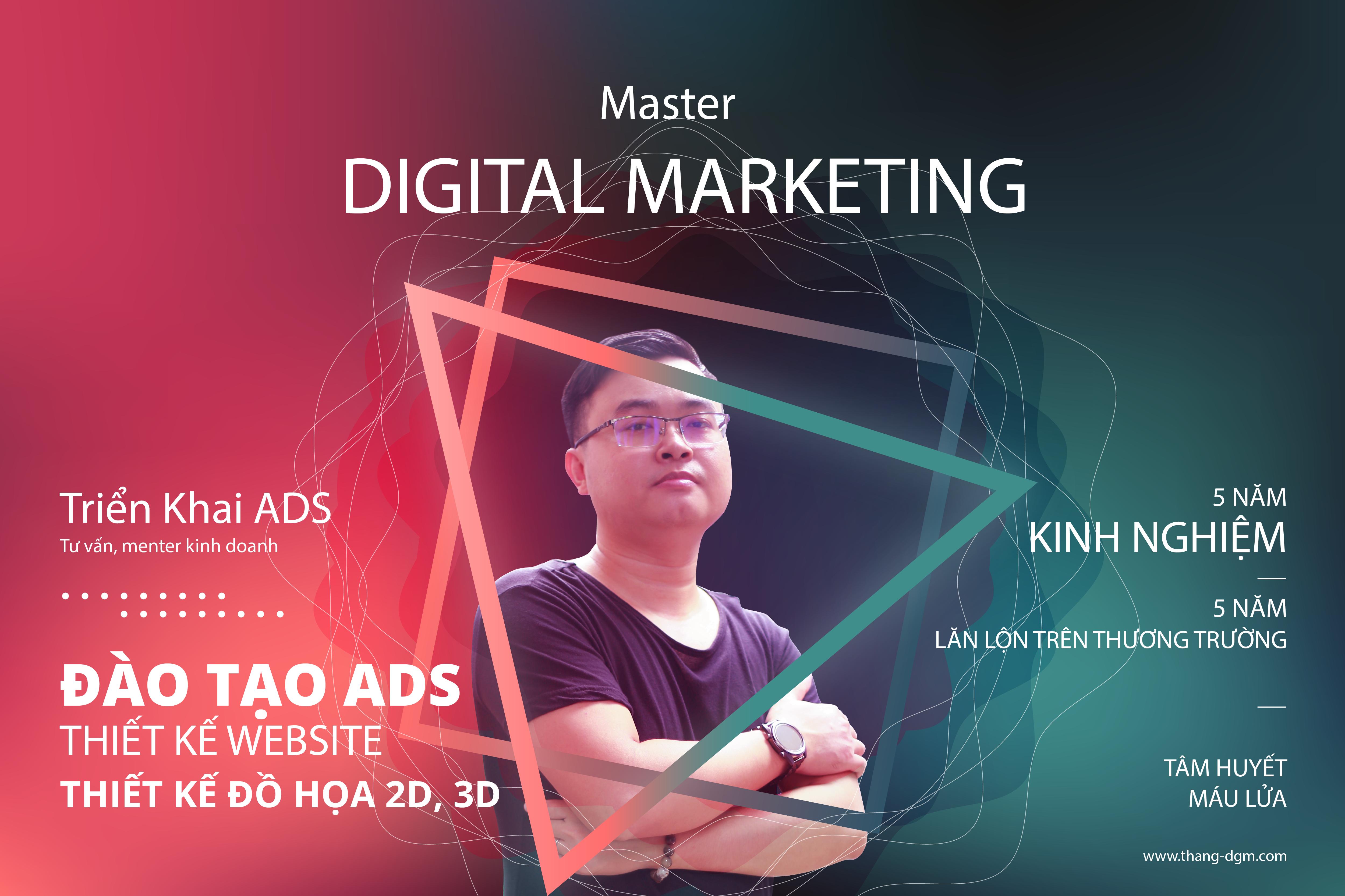 thắng digital marketing